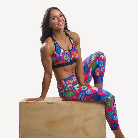Activewear-Leggings-VIDAACTIV