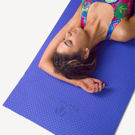 yoga-mats-vidaactiv