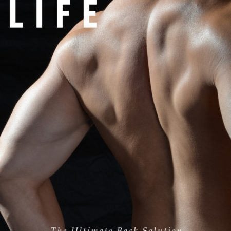back_to_life_cover_sm