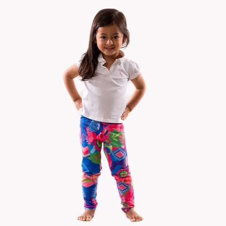 mini-me-thalia-leggings