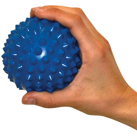 spiky-ball-photo-png1_