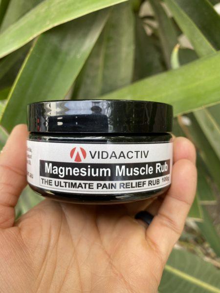 Magnsesium pic