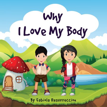 Why I Love my Body _front-1